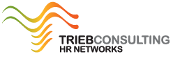 Triebconsulting – HR Networks